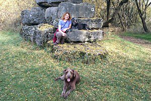 nützliche Kommandos für den Alltag und Spaß für Hund und Halter