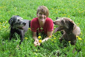 Information zu Qualzuchten • Hundeschule Große Freiheit