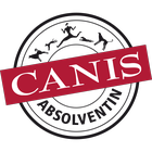 CANIS-Absolventin